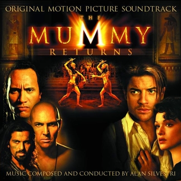 mummy returns movie download